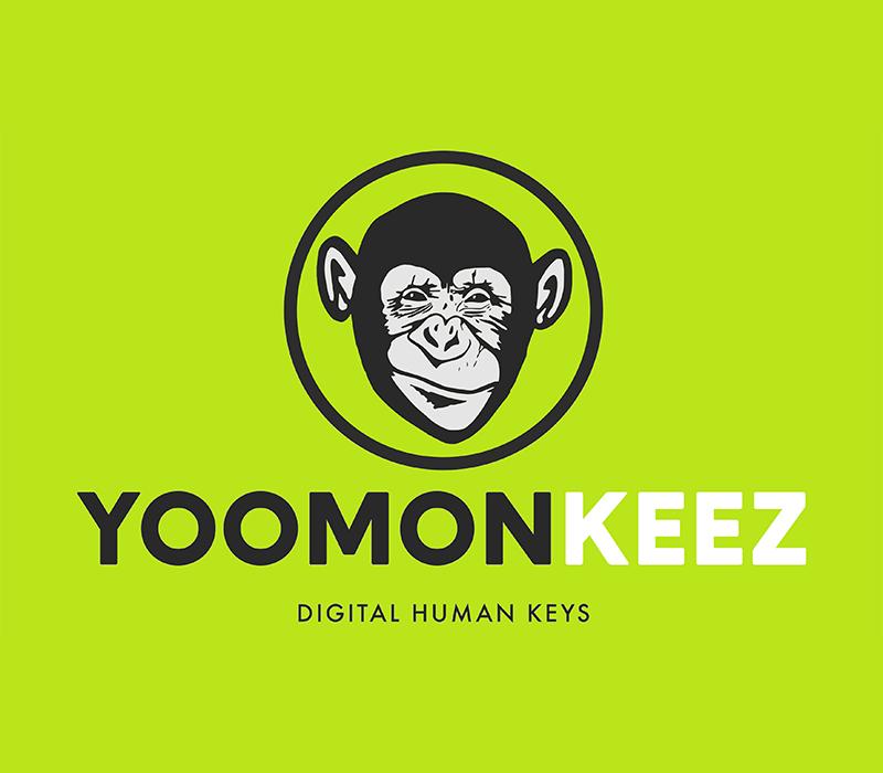 yoomonkeez